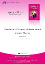 Parkinson's Disease and Brain Attack