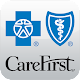 CareFirst Apk