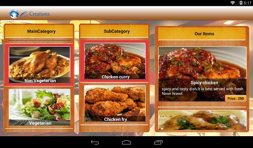 Hotel App V.2