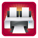 Label Duplicator icon