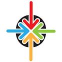 McKee Foods Corporation icon