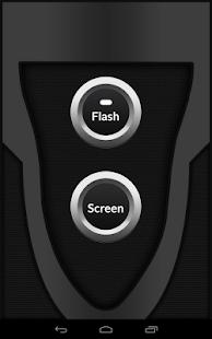 Jungui 1101 Police Light Flashlight (Reinforced) Electronic ...