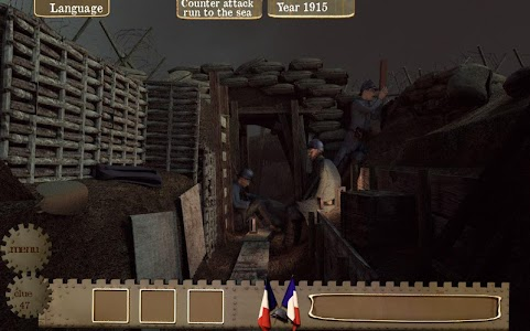 Great War Adventure  (full) v1.03