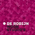 De Robijn woonstudio's