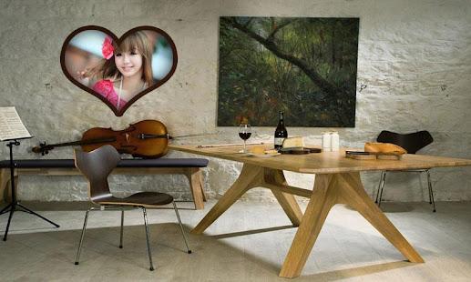 Celebrity home interior apk for bluestacks download for Homestyler old version