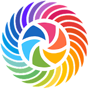 App Spinly Photo Editor & Filters APK for Windows Phone