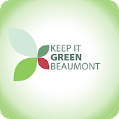 Keep It Green Beaumont