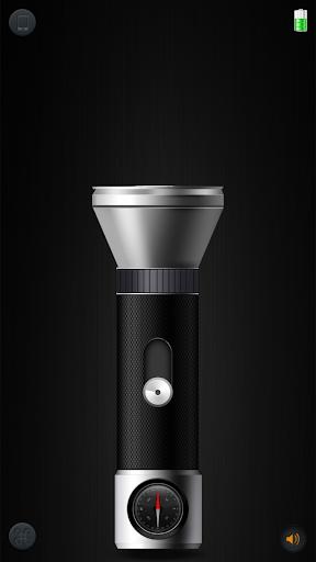 Flashlight Plus