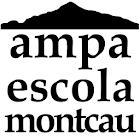 AMPA Montcau icon