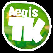 Aegis TK - B