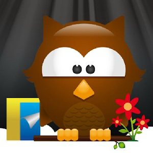 Apk file download  Mega Forest of Birds 2.0  for Android 1mobile