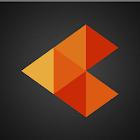 Atresmedia Conecta icon
