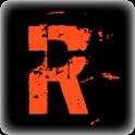 Reflets.info logo