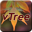 Virginia Tech Tree ID icon