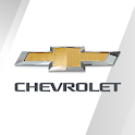 ALL ABOUT CHEVY icon