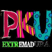 PKU Extremadura