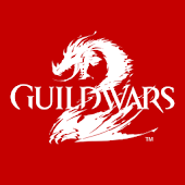 GW2 Event Timers 2015