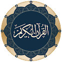 Hz.Muhammed Hadis-i Şerifler logo