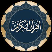 Hz.Muhammed Hadis-i Şerifler 1.4
