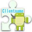 twicca Copy Clientname plugin icon