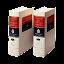 Spanish dictionary (RAE)