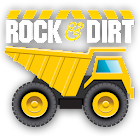 Rock & Dirt icon