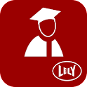 Lely T4C InHerd - HowTo icon