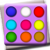 Colors for Kids-Learn colors