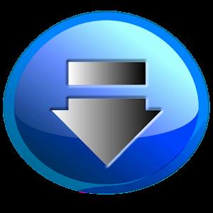 video star iphone app download