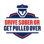 Drive Sober Alabama