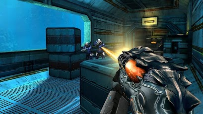 NOVA 2 QVGA/HVGA/ARMV6 Apk AND Data ~ BEST ANDROID GAMES,NEW ANDROID