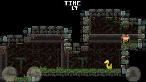 Meganoid 2 Screenshot 11