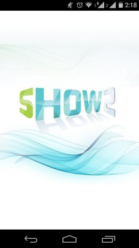 Flipkart Showhow2