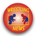 Wrestling News logo