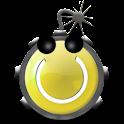 Minesweeper Marathon logo