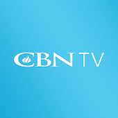 Watch CBN TV