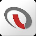 Loopcomm logo