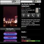 Atlantic City Travel Guide icon