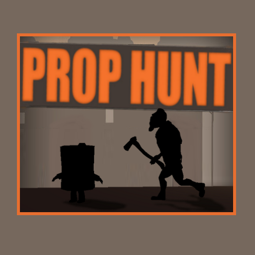 Prop Hunt Multiplayer Free file APK for Gaming PC/PS3/PS4 Smart TV
