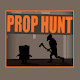 Prop Hunt Multiplayer Free v1.025b