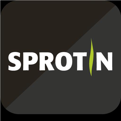 Sprotin