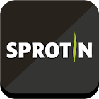 Sprotin icon