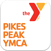 Pikes Peak YMCA