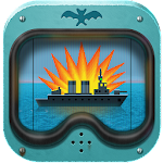 You Sunk - Submarine Torpedo Attack 3.2.2