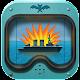 You Sunk - Submarine Torpedo Attack