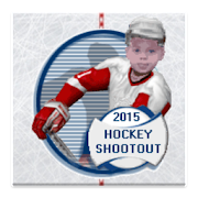 Hockey Shootout 2015