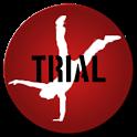 CC Tracker (Trial) icon
