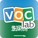 Learn Arabic Flashcards icon