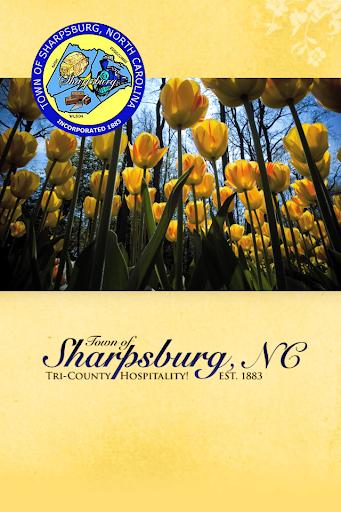 Sharpsburg NC