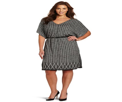 Download Plus Size Dresses Apk Latest Version App For Android Devices